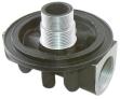 Hlavice filtru oleje hydrauliky (JRL) 53.420.902