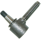 Hlavice (URI) 5511-3905