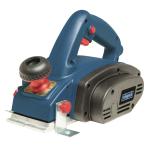 Elektrický hoblík SCHEPPACH EP1100 1100W