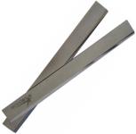 Hoblovací nože do hoblovky SCHEPPACH Combi 6 - 2 ks