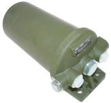 Jednostupňový čistič paliva (JRL+FRT) 78.009.094