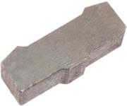 Kámen synchronu převodovky (URI) 6711-2418