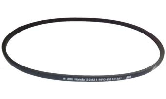 Klínový řemen HONDA 22431-VK7-750