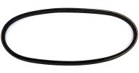 Klínový řemen HONDA 22432-VH7-A00