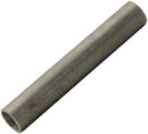 Kolík (M92) 5911-2011