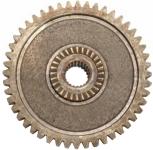 Kolo násobiče (JRL) 6711-2206