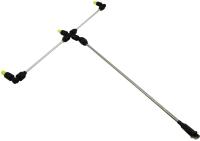 Kompletovací tyč 60cm MAROLEX RO3MR60SK horizontální