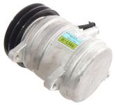 Kompresor klimatizace (JRL+FRT) 16.372.954