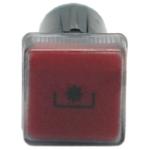 Kontrolka vývodového hřídele 5911-5673