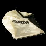 Koš textilní pro Honda HRG 415
