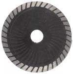 Kotouč diamantový 115 mm HECHT 000994