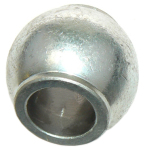 Koule 25,5 (M92+JRL) 5511-5093