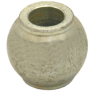 Koule - průměr 22,3 mm 5511-5094