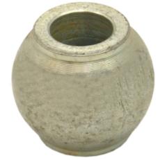 Koule - průměr 22,3 mm ZETOR 5511-5094