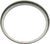 Kroužek 5711-2104