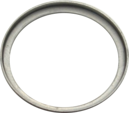 Kroužek ZETOR 5711-2104