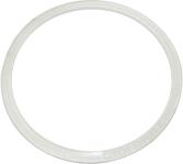 Kroužek O 69x60x1,5 plast (JRL) 4011-8012