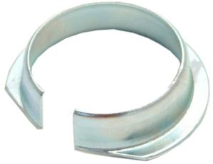 Kroužek rozpěrný (URI) ZETOR 6211-2913