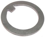Kroužek s nosem (JRL) 5511-2807