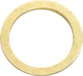 Kroužek těsnící 5711-3609