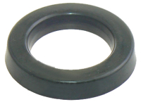 Kroužek (URI) 5511-3614