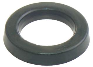 Kroužek (URI) ZETOR 5511-3614