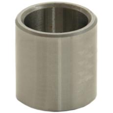 Kroužek (URI) ZETOR 5511-4603
