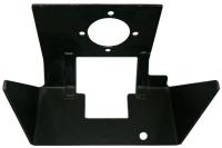 Kryt hřídele úplný ISO 5911-1910