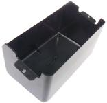 Kryt stěrače - zadního 6011-5802