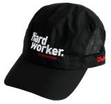 Kšiltovka Zetor Hardworker
