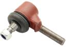Kulový kloub řízení pravý (URI) 6745-3504