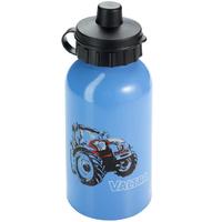 Dětská lahev na pití modrá VALTRA