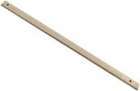 Lišta dolní (URI) 5511-5350