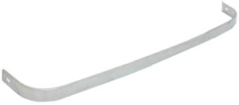 Lišta I ZETOR 5511-5314