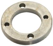 Matice horní (URI) 5511-3557