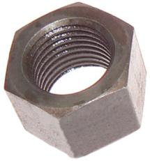 Matice M16x1,5 ZETOR 5501-0517