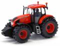 Model traktoru ZETOR Forterra HD 150