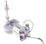 Motorek stěrače zadní (BK 6011) 6011-5810