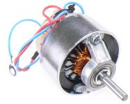 Motorek topení 12V 5918-5825