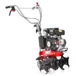 Motorový kultivátor HECHT 784