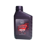 Motorový olej 10W-40 - 0,6 L Seco