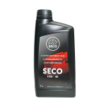 Motorový olej 10W-40 - 1L Seco