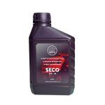 Motorový olej SAE 30 - 0,6 L Seco