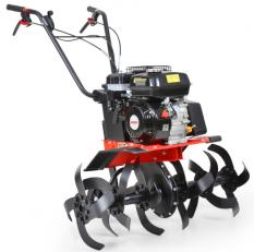 Motorový kultivátor HECHT 790