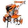 Motorový rotavátor RURIS 701KS