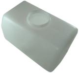 Nádržka ostřikovače (URI) 5911-6614