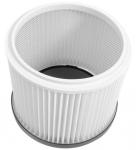 Náhradní Hepa filtr k vysavači EKF 1009