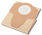 Náhradní papírový filtr k vysavači EKF 1001