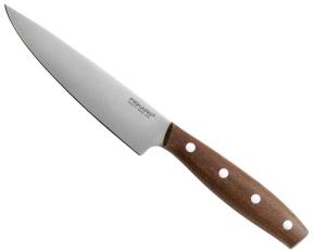 Nůž loupací 12 cm FISKARS Norr 1016477