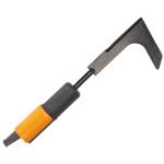 Nůž na spáry FISKARS QuikFit 1000687